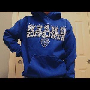 Cheer Athletics Sweatshirt